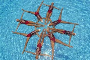 synchronised-swimming-389713528-3257065