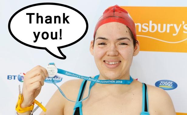 thank_you_blog