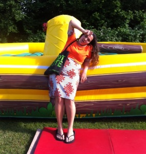 Lettice-summer-party-game