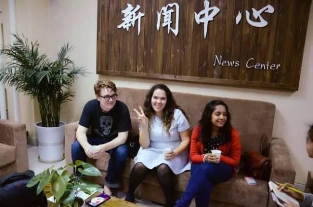 news-centre